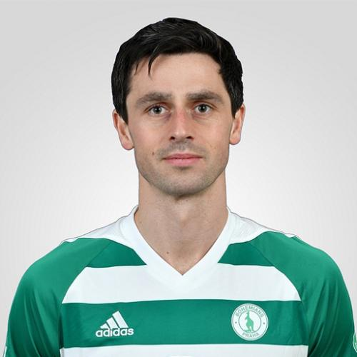 Kamil Vacek