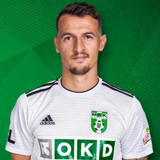 Vukadin Vukadinović